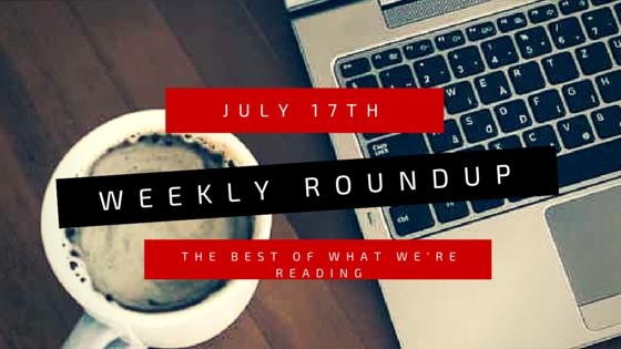 the best of what atlantic webworks read this week