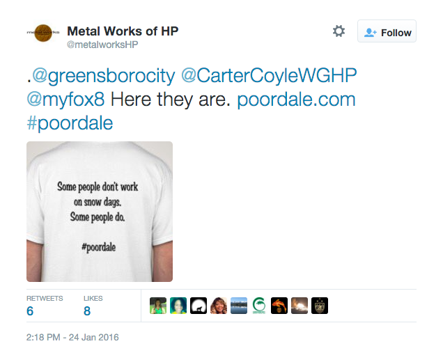 poor-dale-shirts