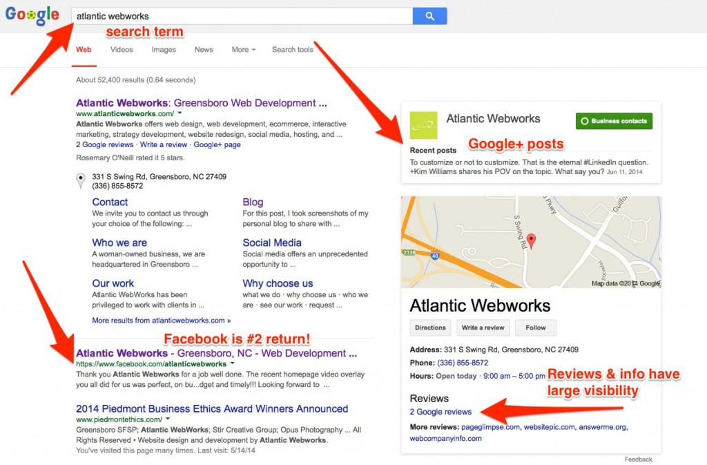 screenshot-atlantic-webworks