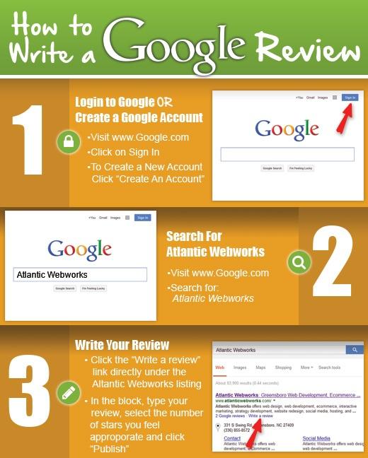 getting-google-reviews