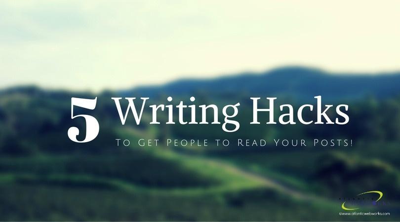 5-writing-hacks.jpg
