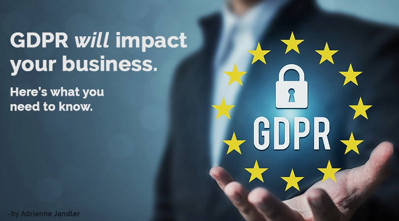 GDPR-for-small-businesses