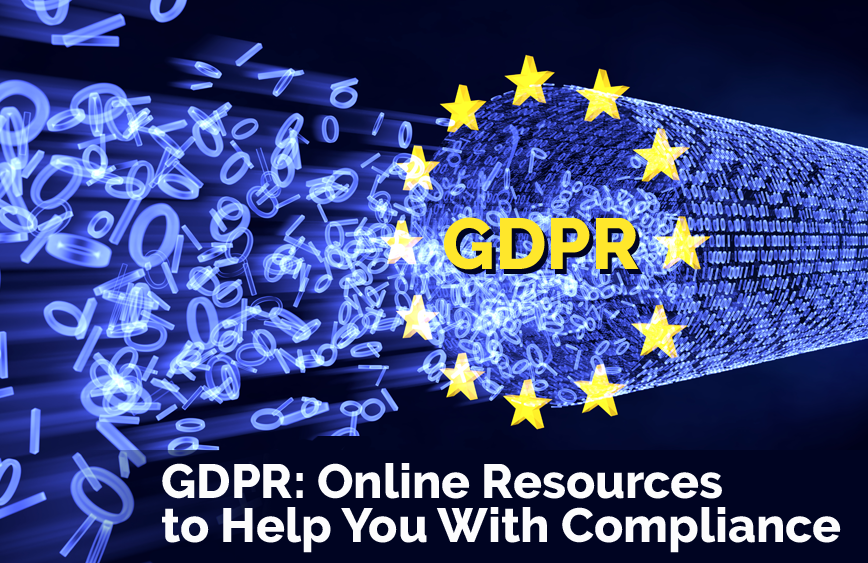 GDPR-online-resources