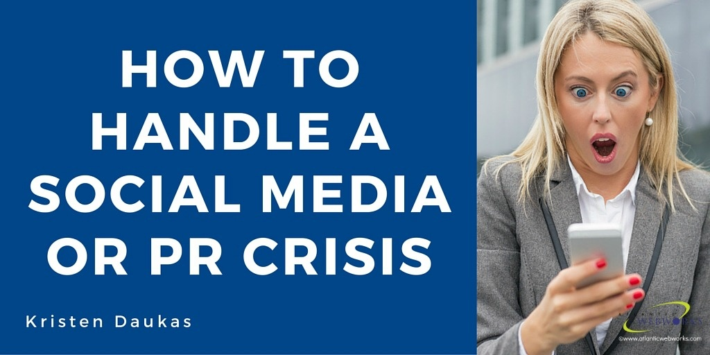 How-to-Handle-a-Social-Media-or-PR-Crisis.jpg