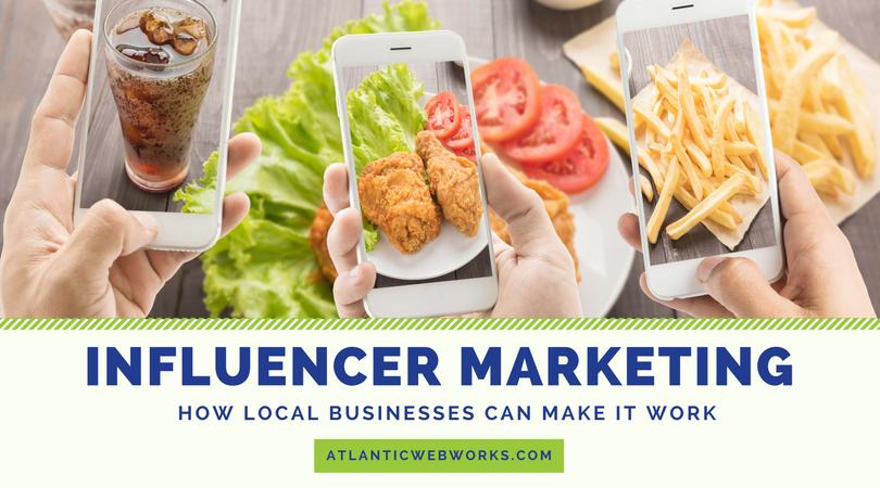 Influencer-Marketing.png