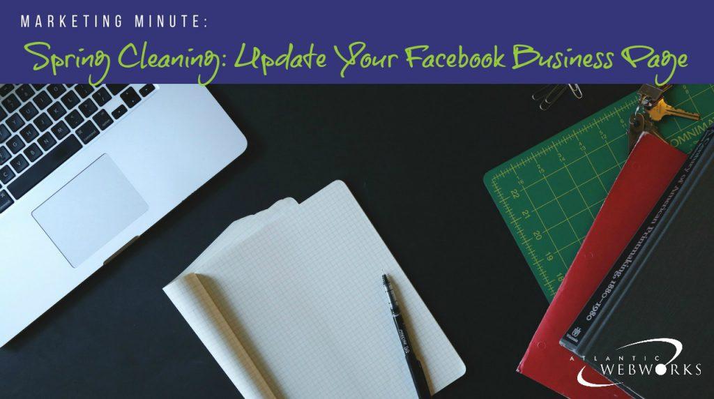 Marketing-Minute-Updating-Facebook-Page-1024x572.jpg