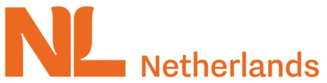 Netherlands new logo