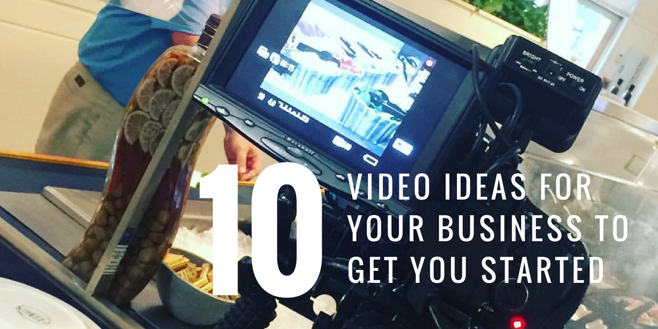 Video-Ideas-for-Your-Business-to-Get-You-Started-1280x640.png