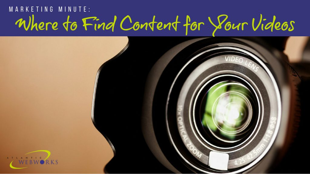 Where-to-find-content-1024x576.jpg