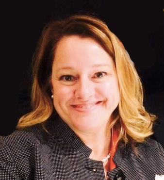 Adrienne Jandler