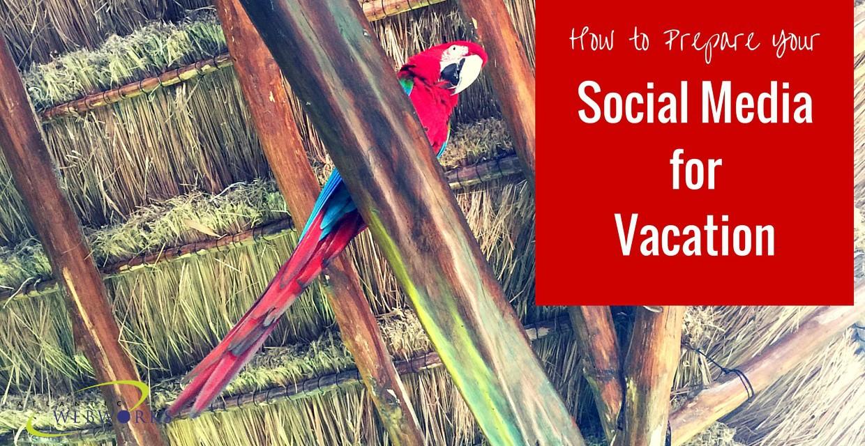 social-media-on-vacation-1240x640.jpg